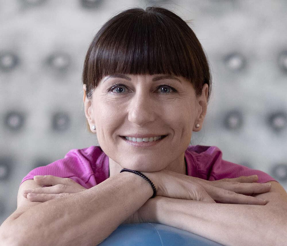 Radka Kabelková